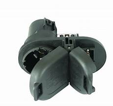 hopkins towing solution 40974 trailer wire connector ebay