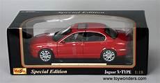 jaguar x 18 price jaguar x type top by maisto 1 18 scale diecast model