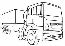 coloring pages for vehicles 16432 supply vehicle coloring page free printable coloring pages