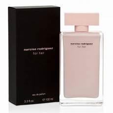 favourite thing friday 4 narciso rodriguez eau de parfum