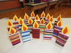 Bastelideen Weihnachten Grundschule - werken im advent volksschule gutau werkarbeiten