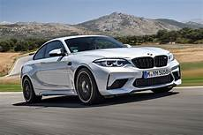new bmw m2 competition 2018 review auto express