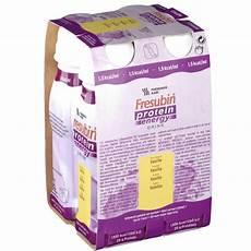 fresubin 174 protein energy drink vanille shop apotheke at