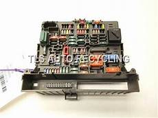 2008 bmw 328i fuse box location 2008 bmw 328i fuse box 61149119445