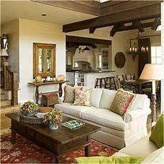 cottage living cottage living room design ideas home decorating ideas