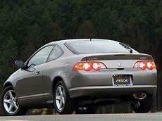2002 acura rsx picture 28997 car review top speed