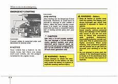 car owners manuals free downloads 2011 hyundai genesis instrument cluster car engine repair manual 2011 hyundai genesis auto manual purchase used 2013 hyundai genesis