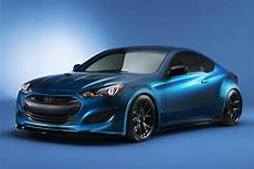 2013 hyundai genesis coupe atlantis blue top speed