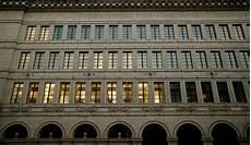 banche di interesse nazionale la nazionale svizzera allenta il tasso sanzionatorio