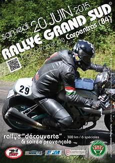 ducati grand sud le 20 juin 2015 rallye grand sud 224 carpentras ducati