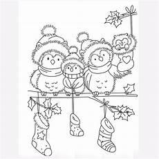 malvorlagen winter rolls 9x6 5 2 weihnachten zeichnung weihnachtsmalvorlagen