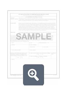 da form 3433 1 create download for free formswift