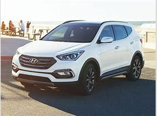 Best Hyundai Deals & Lease Offers: November 2018   CarsDirect
