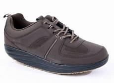 Schuhe Gr 37 - aktiv outdoor schuhe fitnesschuhe gr 37 45 fitness
