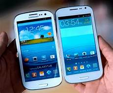 copie d écran samsung how to tell if a samsung galaxy s3 is androidpit