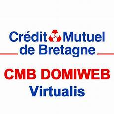 domiweb cmb bretagne cmb domiweb virtualis