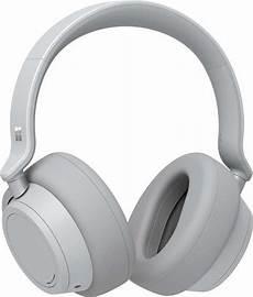 ms surface headphones headsets ohne kabel telefone