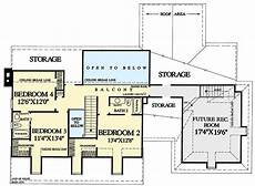 gambrel roof house plans gambrel roof house plan with 4 or 5 bedsedrooms 32649wp