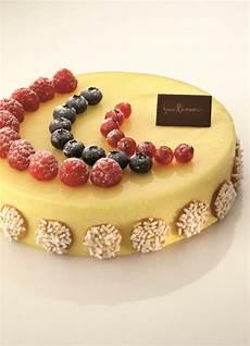 bavarese alla vaniglia massari bavarese vaniglia e frutta by iginio massari dolci dolci eleganti
