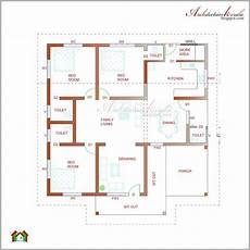 small house plan in kerala beautiful kerala elevation and its floor plan basement