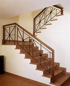 ringhiera in legno per esterno ringhiere in ferro e legno per esterni con ringhiere in