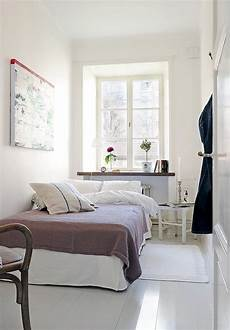 Bedroom Decor Simple Room Color Ideas by Bedroom Narrow Bedroom Design For With White