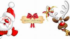 merry christmas picture funny 2015 merry christmas funny pictures wallpapers9