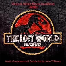 malvorlagen jurassic world cd the lost world jurassic park soundtrack cover by thegalatf