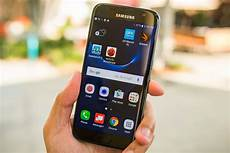 how to fix samsung galaxy s7 distorted audio issue