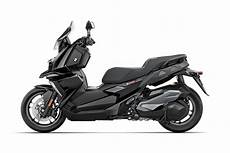 bmw c 2019 2019 bmw c400x guide total motorcycle