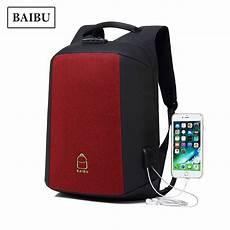 aliexpress com buy anti theft laptop backpack men business bagpack casual large capacity