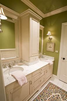 fresh bathroom ideas 18 relaxing and fresh green bathroom designs decor10