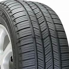 goodyear eagle ls2 275 55 20 parts supply store your 1 resource for car