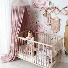 babyzimmer wände gestalten ideen babyzimmer ideen so bereitest du alles vor