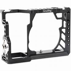 Smallrig 1815 Cage Sony Series smallrig 1815 cage for sony a7 a7s a7r 1815 b h photo