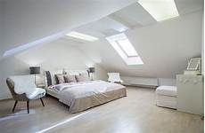 2 Bedroom Loft Conversion Ideas by Ideas And Advice For Designing Your Loft Conversion