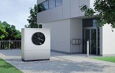 wärmepumpe vorteile nachteile w 228 rmepumpe in der schweiz preise funktion