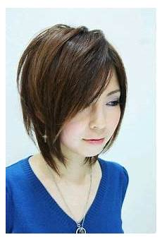 bi level bob haircut bi level bob haircut haircuts you ll be asking for in 2020