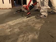 teppichboden entfernen 5 m 178 kosten preise