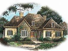 french provincial style house plans plan 56130ad french country charm country style house