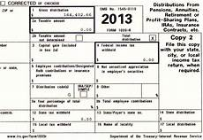keep an eye out for your tax statements don t mess with taxes