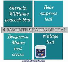 teal shades funny but the word quot teal quot means something
