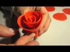 come fare i fiori con la pasta di zucchero come fare una rosa con la pasta di zucchero cakemania it