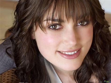 Kira Naytli