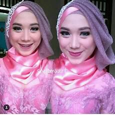 Model Islami