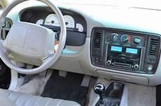 automotive service manuals 1996 chevrolet impala interior lighting 1996 impala ss callaway supernatural 440 6 speed manual rare rare rare
