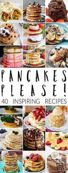 the 25 best waffle toppings ideas on pinterest pancake