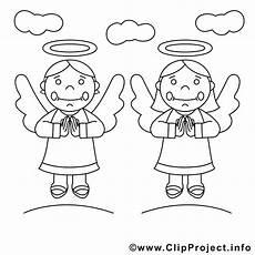 Kommunion Ausmalbilder Malvorlagen Engel Malvorlagen Zu Kommunion