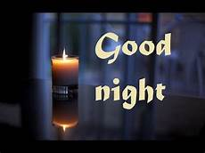 Good Night Good Night Latest Wishes For Friends And Family Whatsapp
