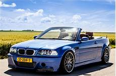 bmw m3 cabriolet for sale bmw e46 m3 convertible 2002 catawiki